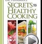 Diet Books with Recipes